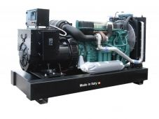 GMGen Power Systems GMV440