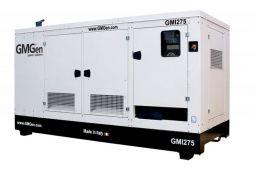 GMGen Power Systems GMI275 в кожухе