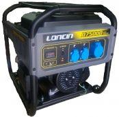 REG LCD7500D(1ф)