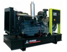 Pramac GSW220P