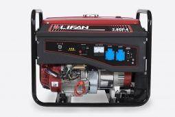 Lifan 2.8 GF-4