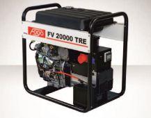 FOGO FV 20000 TRE