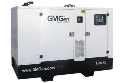 GMGen Power Systems GMI50 в кожухе