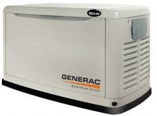 Generac 7045