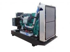 GMGen Power Systems GMV630