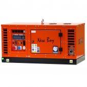 Europower EPS 113 TDE