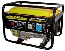 Firman SPG 2500