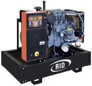 RID 40 C-SERIES