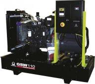 Pramac GSW110V