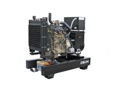 GMGen Power Systems GMJ44