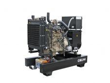GMGen Power Systems GMJ44