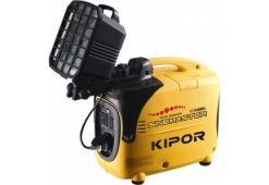 Kipor IG1000S