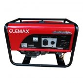 Elemax SH 7600 EX-R