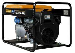 Robin-Subaru EB 12.0/230-SLE