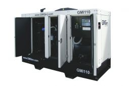 GMGen Power Systems GMI110 в кожухе