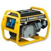 Briggs & Stratton ProMax 6000 A