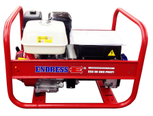 ENDRESS ESE 606 HS (ESE 60 BS profi)