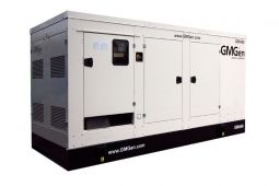 GMGen Power Systems GMI440 в кожухе