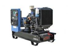GMGen Power Systems GMM16