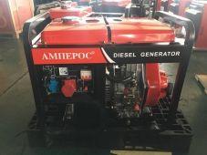 АМПЕРОС LDG8500E-3