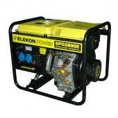 Eleconpower EPD2800E