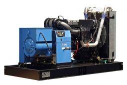 SDMO V650C2