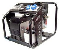GMGen Power Systems GML5000E