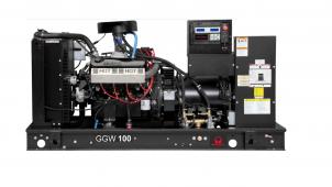 Pramac GGW100G