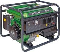 Hitachi E57S