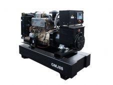 GMGen Power Systems GMJ88