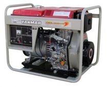 Yanmar YDG 5500 N