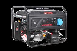 A-iPower LITE AP5500E