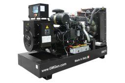 GMGen Power Systems GMI275