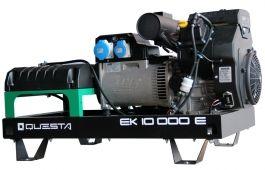 Questa EK13500TE