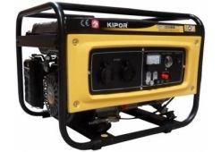 Kipor KGE2500X