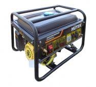 Huter DY4000LG