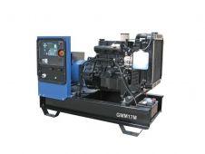 GMGen Power Systems GMM17M