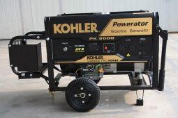 Kohler Powerator PK 3000
