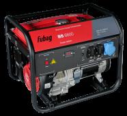 Fubag BS 6600