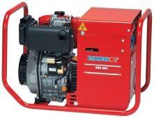 ENDRESS ESE 604 DYS ES Diesel +CON