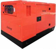 Fubag DS 14000 DAC ES