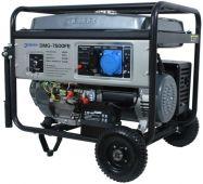 Demark DMG 7500FE