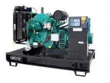 GMGen Power Systems GMC110