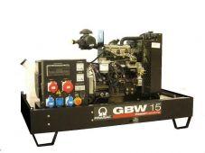 Pramac GBW15P (400 V)