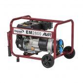 Pramac POWERMATE EM2800