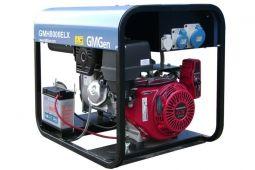 GMGen Power Systems GMH8000ELX
